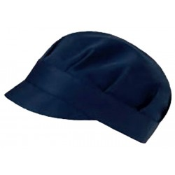 CAPPELLO TOMMY